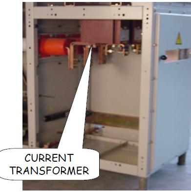 Switchgear Design Electricaltm S Blog