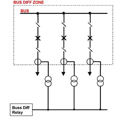 baldor motor connection diagram with Baldor Motor Wiring Diagram on How To Wire A Single Phase Motor With Capacitor as well Control Wiring Diagram Of Dol Starter likewise Vfd Wiring Diagram besides Wye Motor further Motor Run Capacitor Wiring Diagram.